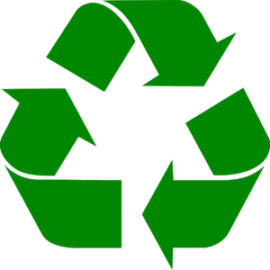 Pixabay Recycling