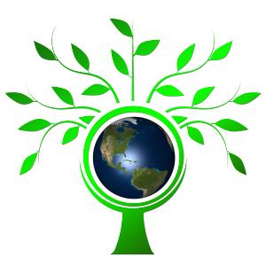 Pixabay Tree Earth
